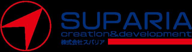 東京スパリア商社オフィシャルサイト